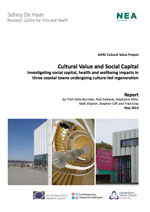 cultural-value-report
